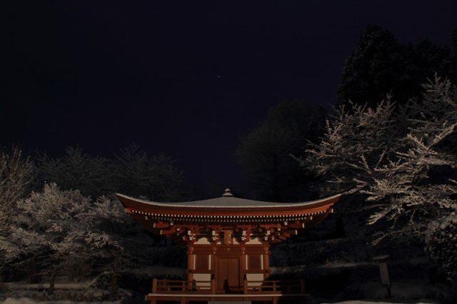 永代供養 法蔵寺